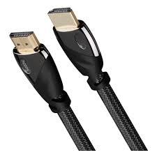 <b>Кабель</b> HDMI <b>Nobby</b> Expert, черный, 2 м — купить в интернет ...