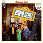 Somebody Come and Play by Sesame Street