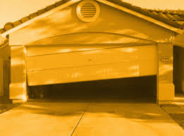 Image result for emergency garage door installation