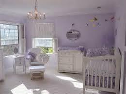 baby nursery furniture white simple purple baby girl nursery room ideas baby nursery furniture white simple design