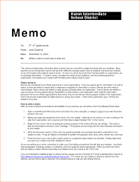 memo templates for word sample resumes sample cover letters memo templates for word 54 memo templates in ms word o hloom microsoft memo template