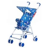 <b>Прогулочная коляска Babyhit Flip</b> — <b>Коляски</b> — купить по ...