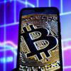 Bitcoin Forbes thumbnail