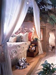 choosing a kids room theme home remodeling ideas for dp_troy beasley eclectic jungle boys bedroom_s3x4 bedroom flooring pictures options ideas home