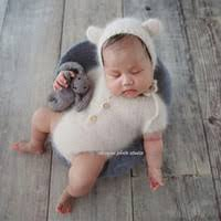 <b>Wool Knitting Baby</b> Clothes NZ