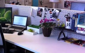 decorated office cubicles furniture cubicle decor birthday office decorations