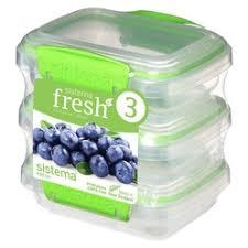 <b>набор контейнеров для продуктов</b>