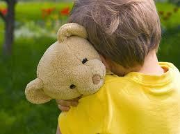 Resultado de imagen para empatía niños
