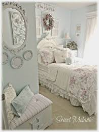 how i found my style sundays sweet melanie shabby chic bedroomsguest beautiful shabby chic style bedroom
