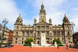 Top Rated Tourist Attractions in Glasgow PlanetWare