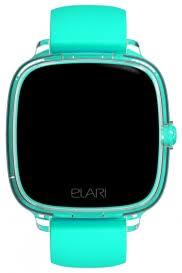 Умные <b>часы</b> для детей – купить <b>детские</b> смарт <b>часы</b> по низкой ...