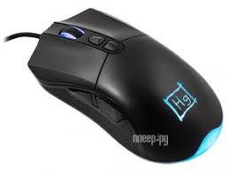 Купить <b>Harper</b> Gaming Kerry GM-P20 Black по низкой цене в ...