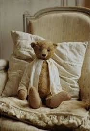 67 Best Ted <b>E</b>. Bear & Friends images | Bear, Old <b>teddy bears</b> ...