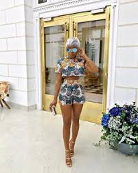 796 Best African <b>women pant</b> suits images in 2019 | <b>African fashion</b> ...