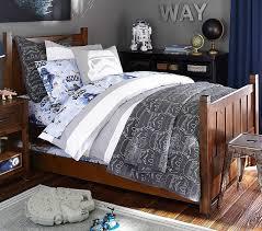 furniture bedroom sets kids star wars room star wars pottery barn kids  star wars pottery barn kids