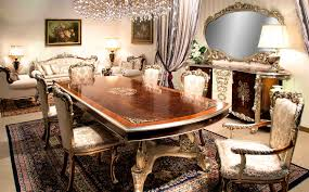 Legacy Dining Room Furniture Bedroom Magnificent Classic Dining Room Furniture Decoration