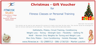 best photos of christmas gift voucher template christmas gift christmas certificate gift voucher template