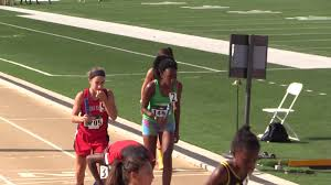 tv videos girls xm relay section usatf tv videos girls 11 12 4x800m relay section 2 national junior olympic track and field championships 2016