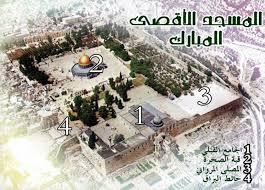 إسلامية بشأن القدس والأقصى images?q=tbn:ANd9GcRnXO8UvdMeKSQMMERAjTPcEMKqZmxQm8RyL8UF34DOzQ9lP9B7gw