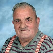Jimmy David Boudreaux, Sr. October 3, 1929 - February 23, 2013; Franklin, Louisiana. Set a Reminder for the Anniversary of Jimmy's Passing - 2111446_300x300_1