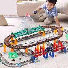 <b>Ant Thomas And</b> Friends Toddler Boy Toys Train Set Tomass ...