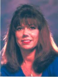 Elizabeth Campbell. August 25, 2008 on 8:05 am | In Obituaries | - elizabeth-4