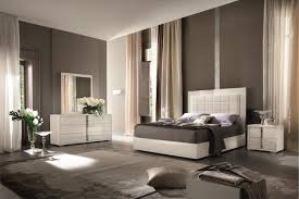 Modern Bedroom Collections Buy Imperia Bedroom Set Online Imperia Bedroom Collection By Alf