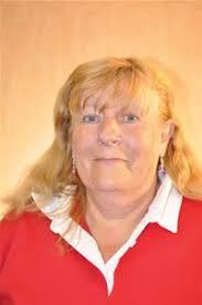 Councillor Anne Smith - bigpic