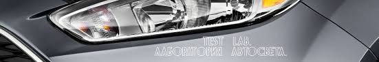 Test Lab - YouTube