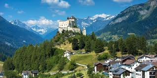 Image result for images of Switzerland