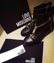 Женская <b>обувь Love Moschino</b> - купить по выгодной цене с ...