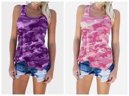 Cotton Sundresses Plus Size Coupons, Promo Codes & Deals 2019 ...