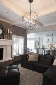 lounge room lighting ideas. best 25 living room lighting ideas on pinterest lights for furniture and pictures of rooms lounge