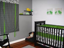 gallery of modern baby room decor with modern furniture baby modern furniture