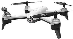 YWXFX Unmanned aerial vehicle <b>SG106 WiFi FPV RC</b> unmanned ...