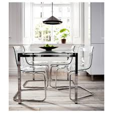 room ergonomic furniture chairs:  tobias chair ikea duckys used office furniture seattle office furniture dealers seattle wa ergonomic office chairs