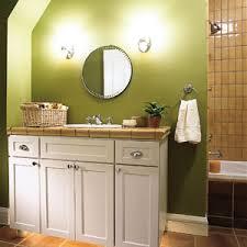 the bath showcase a lesson in bathroom lighting bathroom bathroom lighting ideas tips raftertales