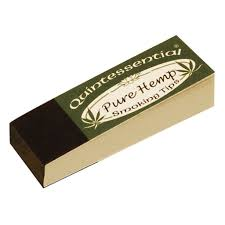 quintessential pure hemp tips for rolling experts quintessential quintessential smoking roach tips single booklet