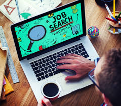 job hunting in the digital age coding dojo blog job search tips