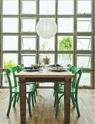 Fine Dining Room Furniture Green Dining Room Furniture Green Dining Room Furniture Dining