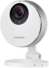 Amazon.com : Samsung SNH-P6410BN SmartCam HD Pro 1080p ...
