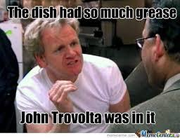 Gordon Ramsay on Pinterest | Gordon Ramsey, Chefs and Meme via Relatably.com