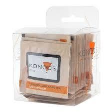 <b>Чистящие салфетки Konoos KTS</b>-<b>30</b> - купить , скидки, цена ...
