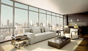 living room sets for apartments best apartment contemporary living room furniture displaying bright co