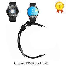 Оригинальные Смарт часы <b>kingwear kw88</b> pro, <b>умные часы</b>, часы ...