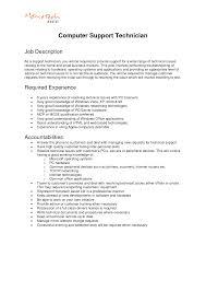 gardener job description livmoore tk gardener job description