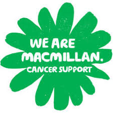 Image result for macmillan coffee logo