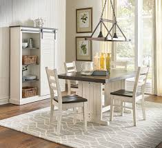 CHATHAM <b>6 PC DINING SET</b> | Badcock Home Furniture &more