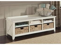 living room bench homelegance fa urban furniture liberty furniture cubby  ot naturally