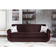 argos sofa sleeper colins brown argos pc living room